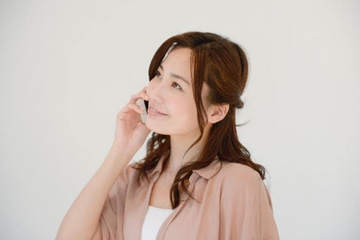 img_kyousei03